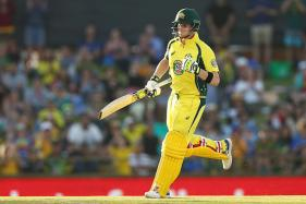 Australia vs Pakistan, 5th ODI at Adelaide Oval: As It Happened