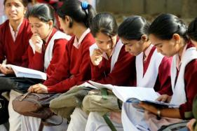 UP Board Exams to Start From March 16