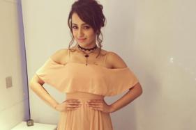 Trisha's Mother Seeks Police Protection for Daughter