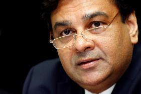 In First Address, Urjit Patel Asks Staff to Guard RBI Reputation