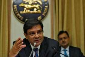 What RBI Governor Told Members of Parliament on Demonetisation