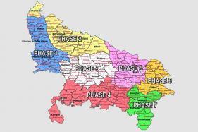 Battleground Uttar Pradesh: Backward Class, Forward March