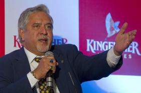 Banks Looking at Bilateral Pact to Sell Kingfisher House