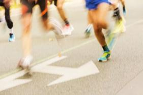 Weekend Exercise Alone Can Help Reap Significant Health Benefits