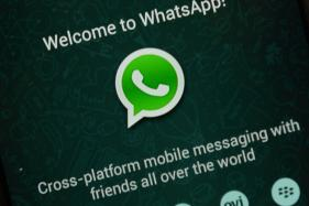 WhatsApp Status Update: How to Use it And All You Need to Know