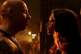 xXx: Return of Xander Cage Reception in India Made Deepika Padukone Emotional