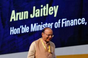 Normalcy in Currency Operations Restored, Says Arun Jaitley