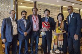 Boxing Federation of India to Host First Ever AIBA Commissions In India