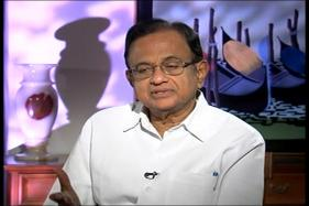 Chidambaram Accuses BJP of 'Stealing' Elections in Goa, Manipur