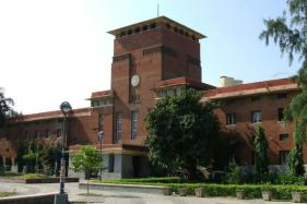 DU Announces Research Grants for Faculty, Applications Open Till July 20