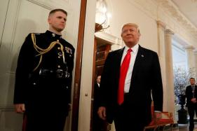 New York Times Writes Lies, Intent is Evil: Donald Trump