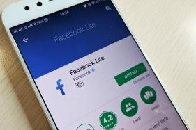 Facebook Messenger Lite Launched in 132 More Countries