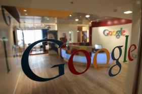 Google, Jigsaw to Offer Cyber Security to Election Groups