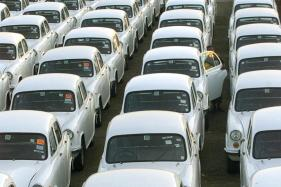 Hindustan Motor Sells Ambassador Brand to Peugeot For Rs 80 Crore