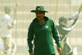 Miandad Blasts BCCI, Tells PCB Not to Expect Indo-Pak Series