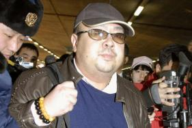 Malaysia Says it Will Give Kim Jong Nam's Family Time to Claim Body