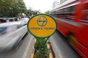 Larsen & Toubro Wins $1.3 Billion Construction Contract