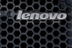 Lenovo Group Appoints Sudhin Mathur as New MD of Motorola Mobility India