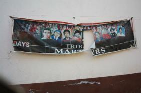 The Politics Behind Manipur's Never-ending Blockade