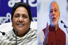 SCAM vs NDM: Battle of Acronyms in Uttar Pradesh Election