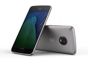 Moto G5 Plus Flipkart Buyback Scheme: All You Need to Know