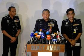 Kim Jong Nam Murder Case: Malaysia Identifies North Korean Embassy Official Among Suspects