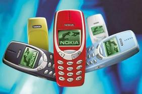 Nokia 3310: This is How The Remodeled Unit Will Look Like