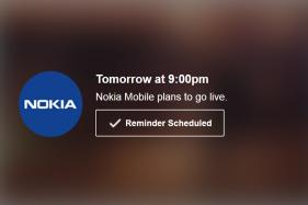 MWC 2017: Nokia to do a Facebook Live of its Global Launch Event