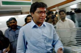 BMC Election 2017 Live: Raj Thackeray May Play Spoilsport in Many Wards