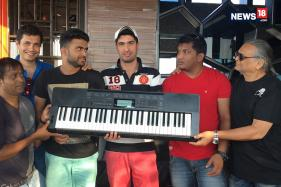 #MusicForACause | How 'The Other People' is Spreading the Joy of Music to Underprivileged Kids