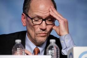 News18 Explainer: Who is Tom Perez, New Chairman of the Democratic Party?