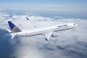 United Airlines Faces Twitter Blast After Asian Passenger Forcibly Deboarded