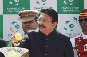 Madras HC Rejects Plea to Appoint Full-time Tamil Nadu Governor