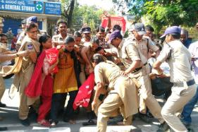 Telangana Protests: Reasons Behind the Agitation