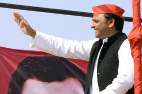 We Fulfilled Your #DigitalIndia Dream: Akhilesh Tweets Barb at PM Modi