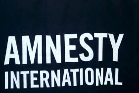 Amnesty International Blames Trump, Others in Global Rollback of Human Rights