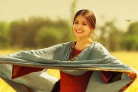 Don't Bother About What Others Think of My Decision: Anushka Sharma