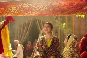 Phillauri: Mika Sing's Voice Makes 'What's Up' The Wedding Song of The Year