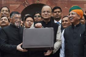 Budget 2018: When and Where to Watch Live Streaming of Finance Minister Arun Jaitley's Speech