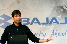Don't Blame Execution if Idea Itself is Wrong: Rajiv Bajaj on Demonetisation
