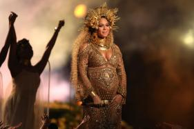 Beyonce and Jay Z Become Parents Again, Welcome Twins