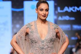 Bipasha Basu Says Fitness Is Not Just a Goal For Your Body