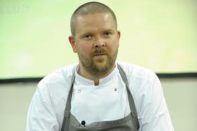 Iceland Lands on International Culinary Map, Receives First Michelin Star