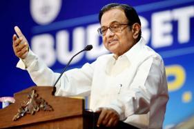 Not Wishing for It, But Modi Govt Will Get UPA 2-Like Corruption Tag, Says Chidambaram