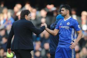 Chelsea Look to Avoid FA Cup Savaging by Wolverhampton Wanderers