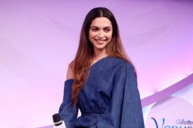 Deepika Padukone To Miss Cannes Film Fest for Padmavati