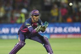 Mohammad Azharuddin Slams Rising Pune Supergiants for MS Dhoni Sacking