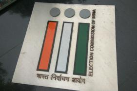 AAP MLA Summoned by Court For Giving False Information to EC