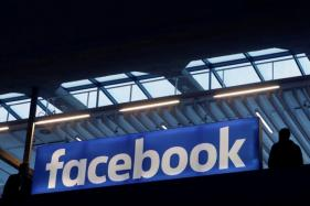 Facebook Acquires Startup to Fight Piracy