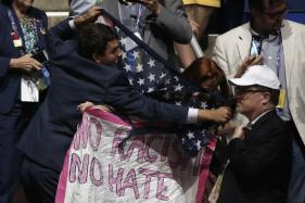 Timeline: Hate Crimes, Racist Attacks Against Indians